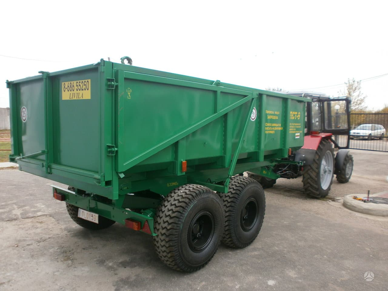 kita-pst-9-traktorines-priekabos
