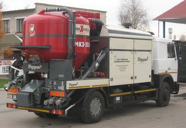 mkz-3