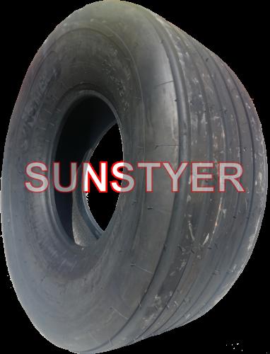 14L-16.1-SUNSTYER-I-1-FARM-SERVISE