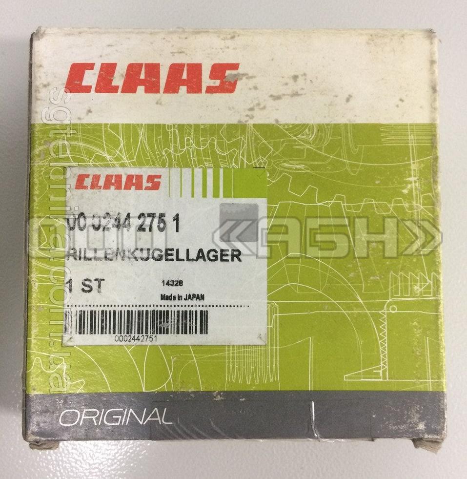 2442751-claas