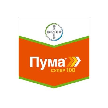 puma-super-100-ke-10027-gl