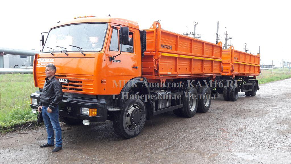 KAMAZ-45143-selhoznik