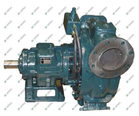 cornell-pump-6NHTB-1