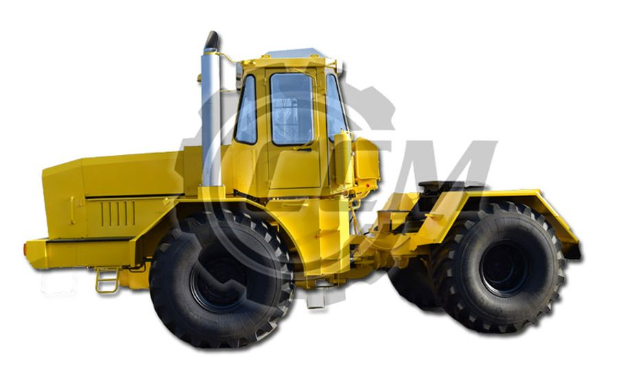 traktor_k-701_kupit