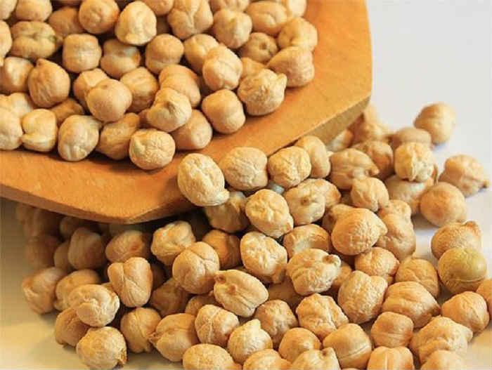 Nut24