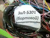 ZIL-5301bort