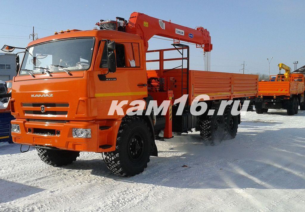 kamaz-43118-s-manipulyatorom-Kanglim-1256