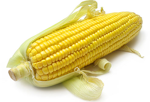 kukuruza110