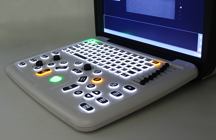 Keyboard_-