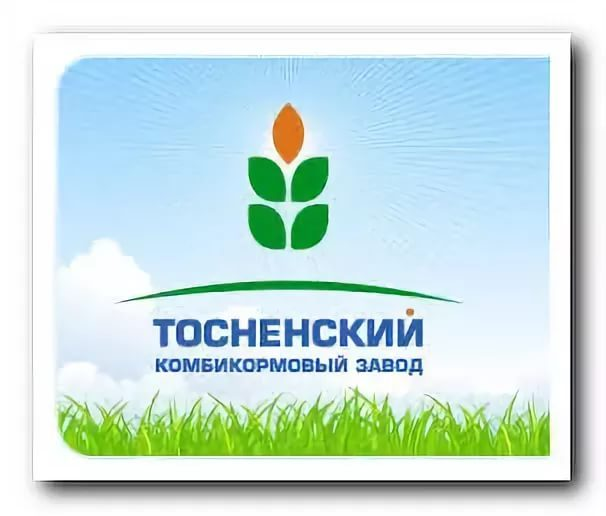 Logotip-Tosno