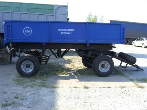 Pricep_2PTS-4_5-2PTS-6_5_dlya_traktora_samosval_novyj