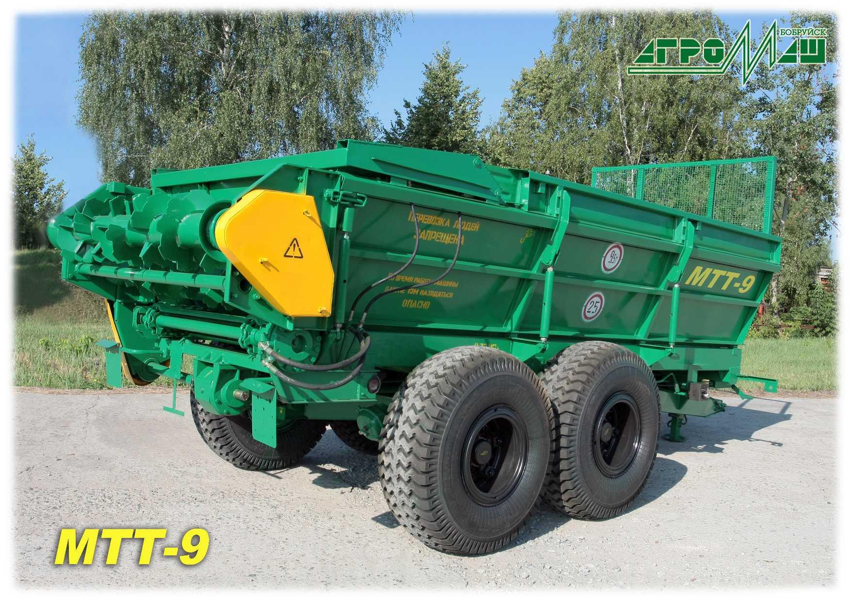 mtt-9