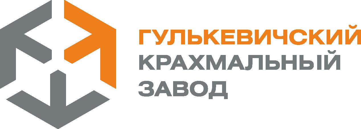 GKZ_logo