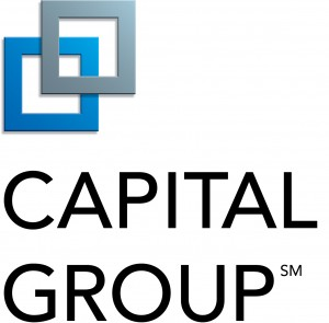 Capital-Group_vertical_Color_Large_600-300x2951