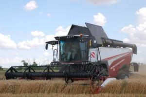 Российские производители сельхозтехники отправятся в Чехию за новыми контрактами