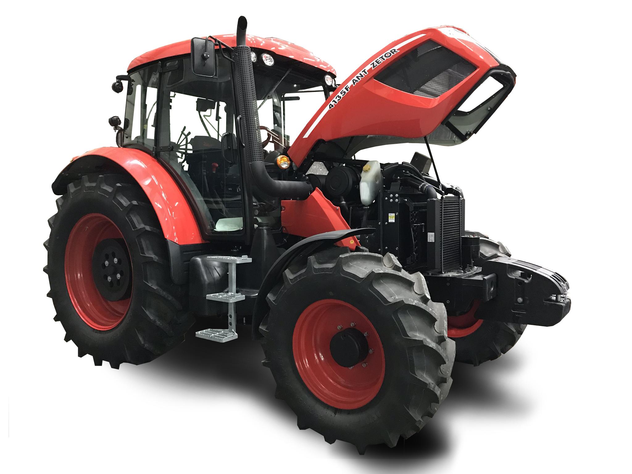 4135f-ant-zetor-MOTORNYJOTSEK