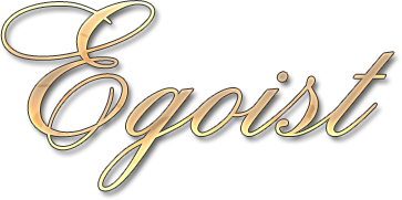 logo_goist