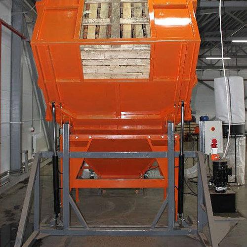 oprokidyvatel-kontejnerov-dlya-fruktov1