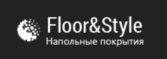 logo.Flor