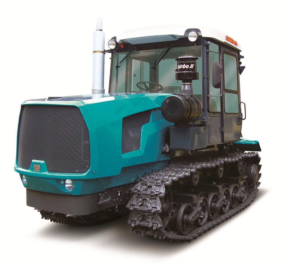 1BTZ-181-demo