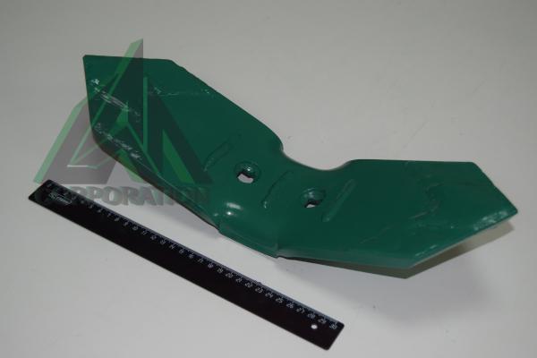 Doloto-oborotnoe-CV008002-VOGEL-NOOT