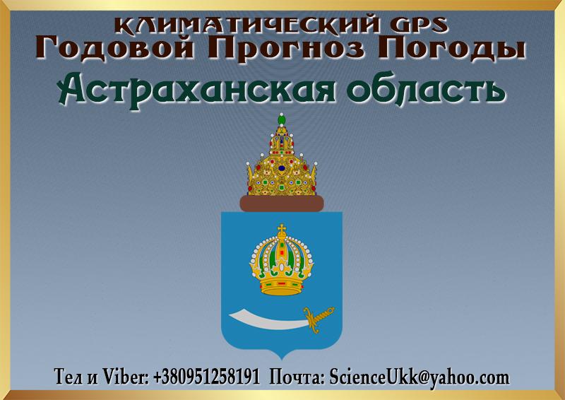Godovoj-Klimaticheskij-Prognoz-Pogody-Astrahanskaya-oblast