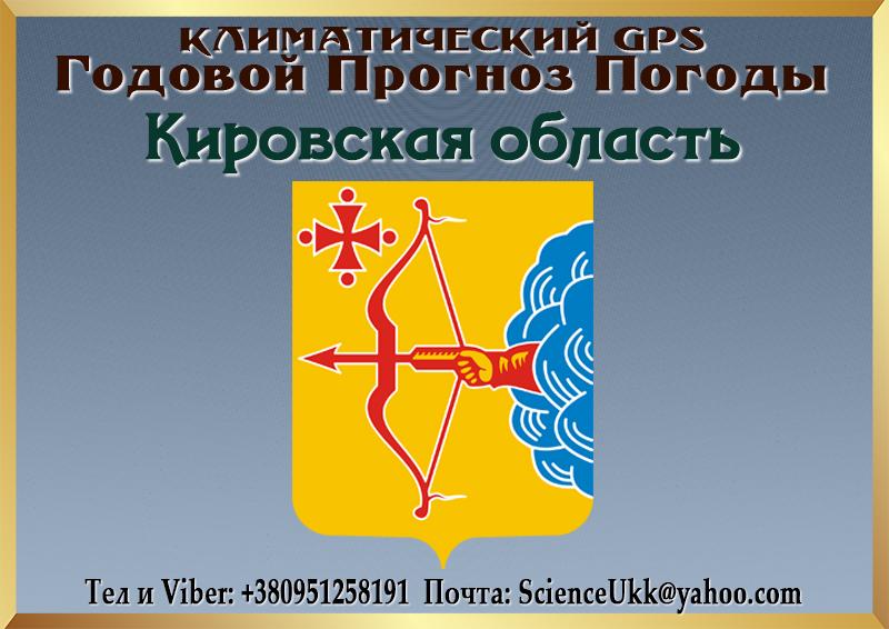Godovoj-Klimaticheskij-Prognoz-Pogody-Kirovskaya-oblast