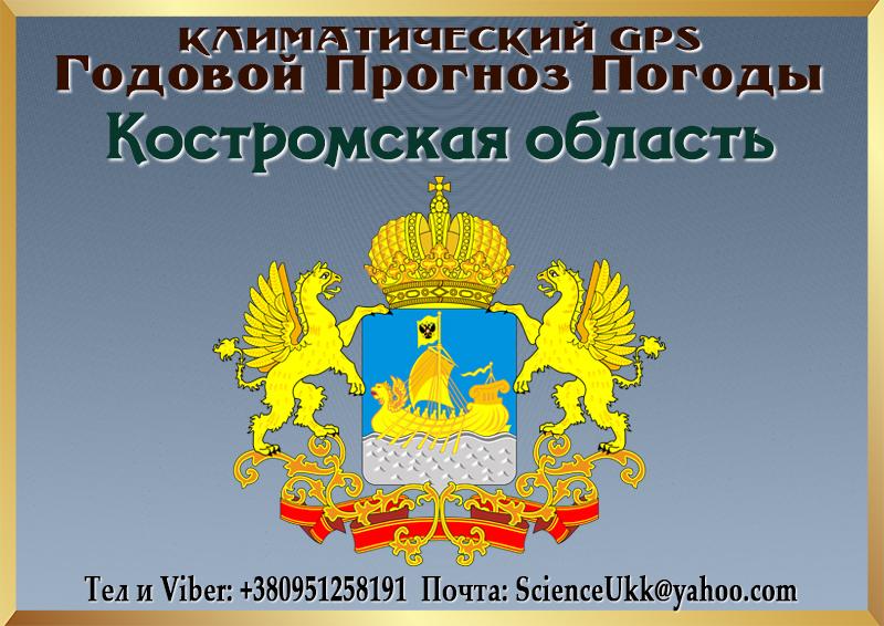 Godovoj-Klimaticheskij-Prognoz-Pogody-Kostromskaya-oblast