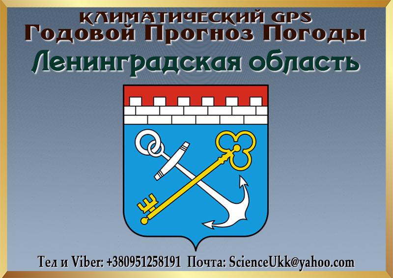 Godovoj-Klimaticheskij-Prognoz-Pogody-Leningradskaya-oblast