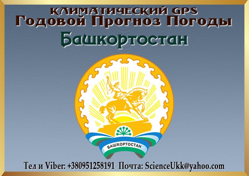 Godovoj-Klimaticheskij-Prognoz-Pogody-Respublika-Bashkortostan