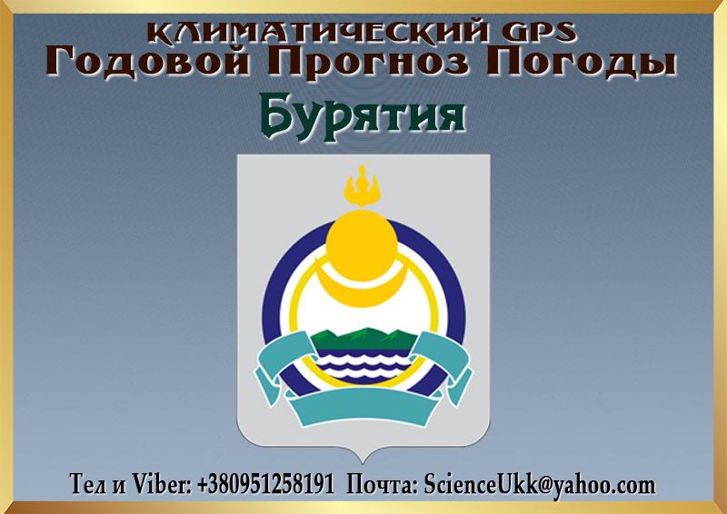 Godovoj-Klimaticheskij-Prognoz-Pogody-Respublika-Buryatiya