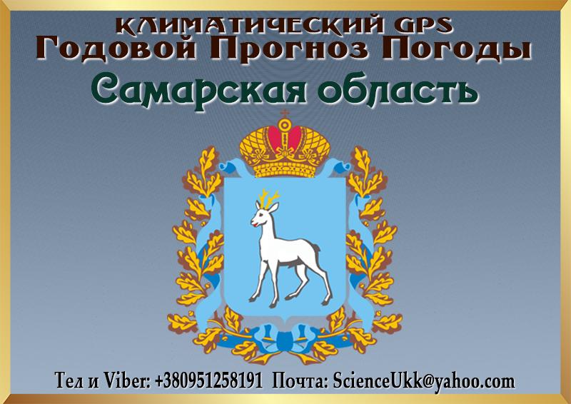 Godovoj-Klimaticheskij-Prognoz-Pogody-Samarskaya-oblast