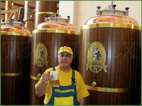 mini_pivovarni