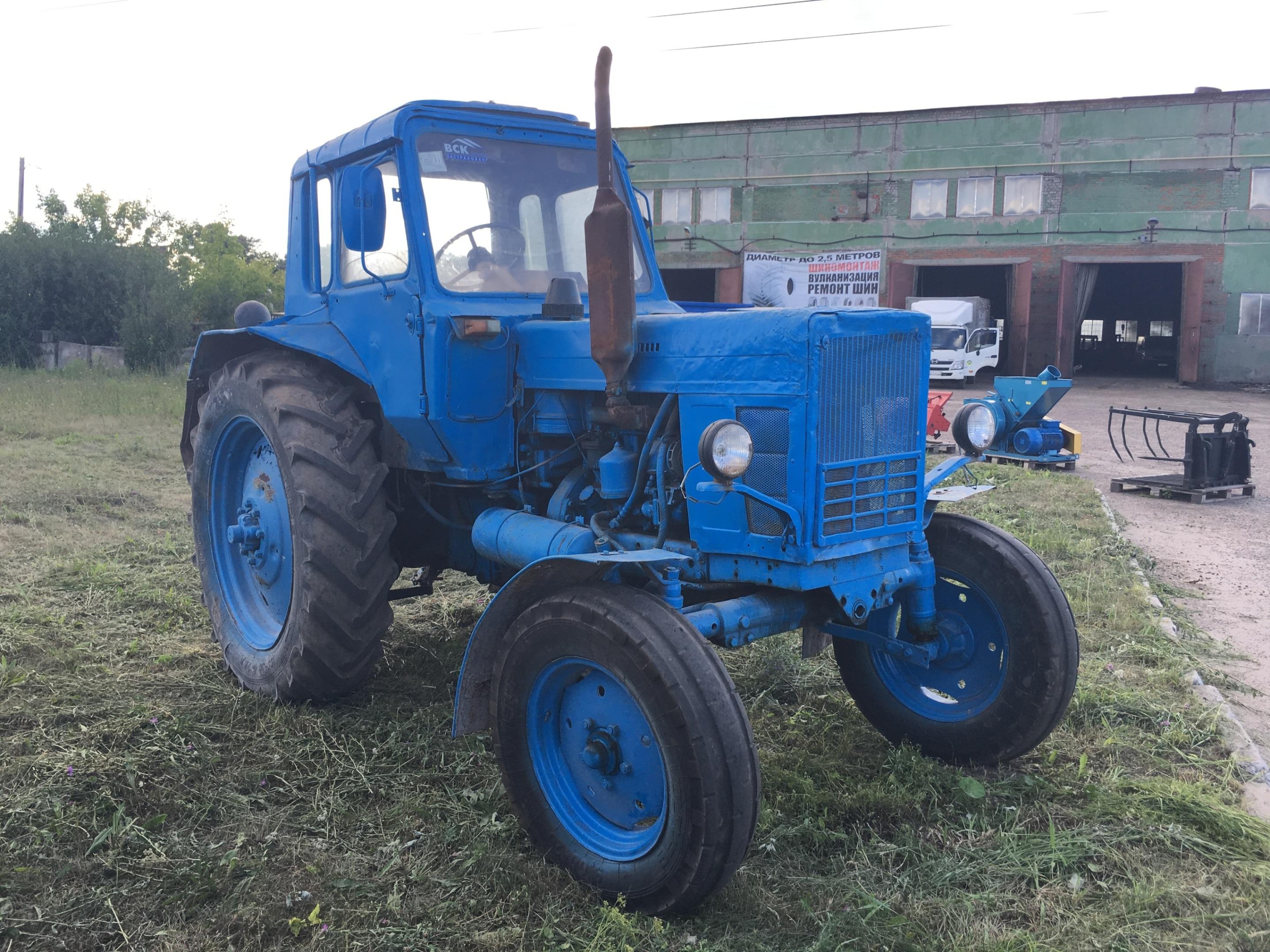 mtz801