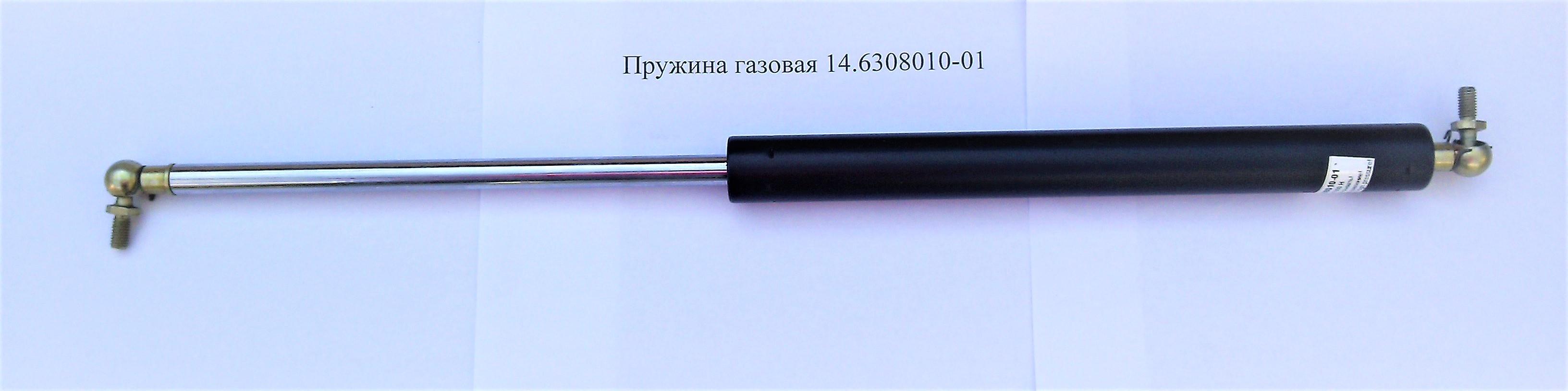 PG-14.6308010-01