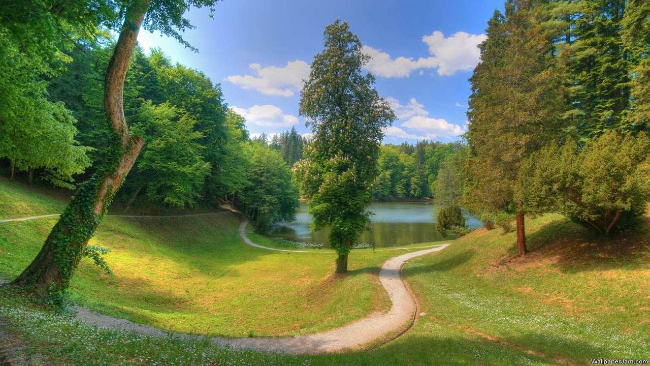 beautiful_nature_hd_screensaver_1