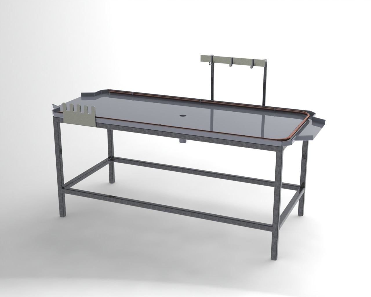 stol-priemki-i-razborki-kishkomplekta