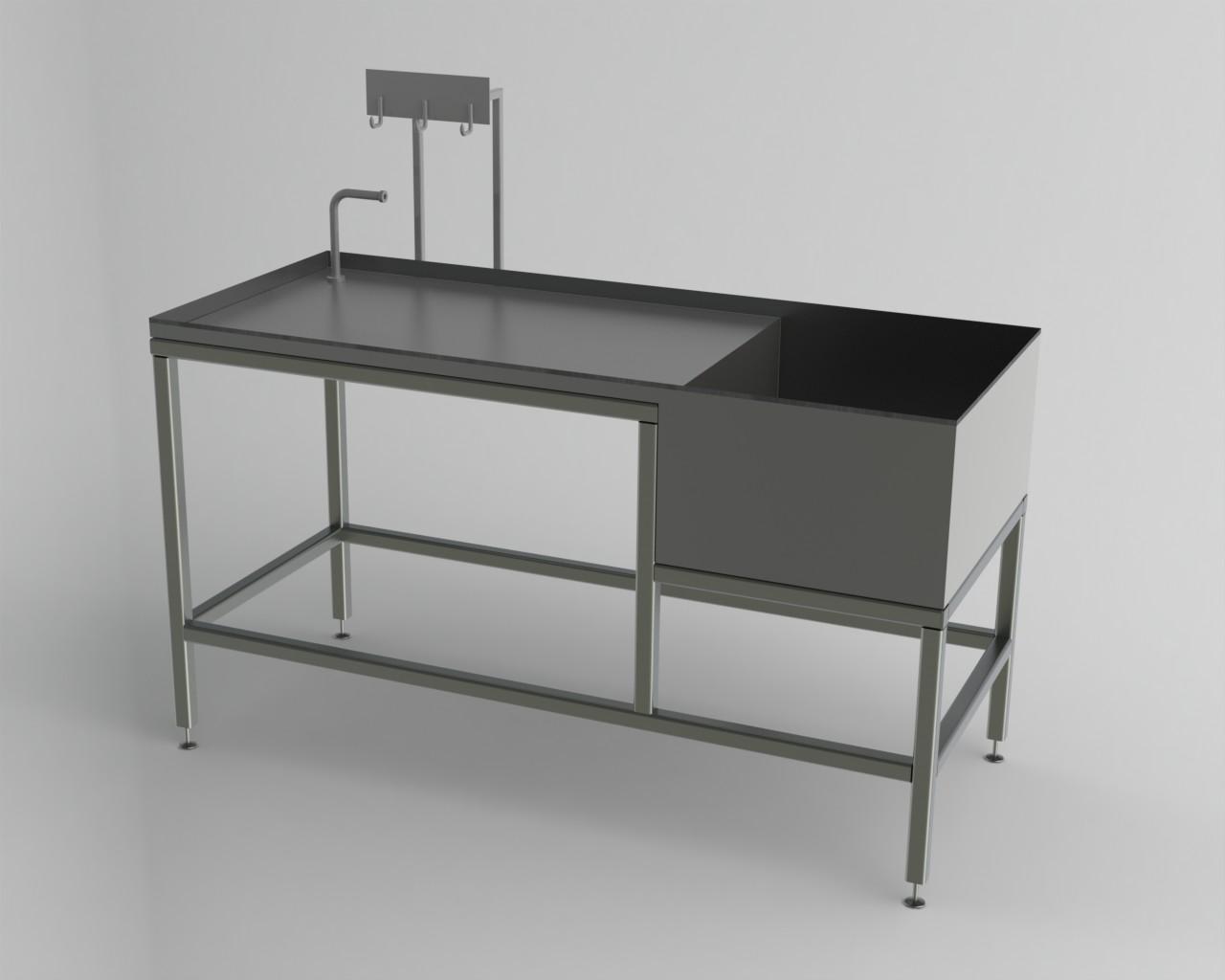 stol-prolivki-kishok