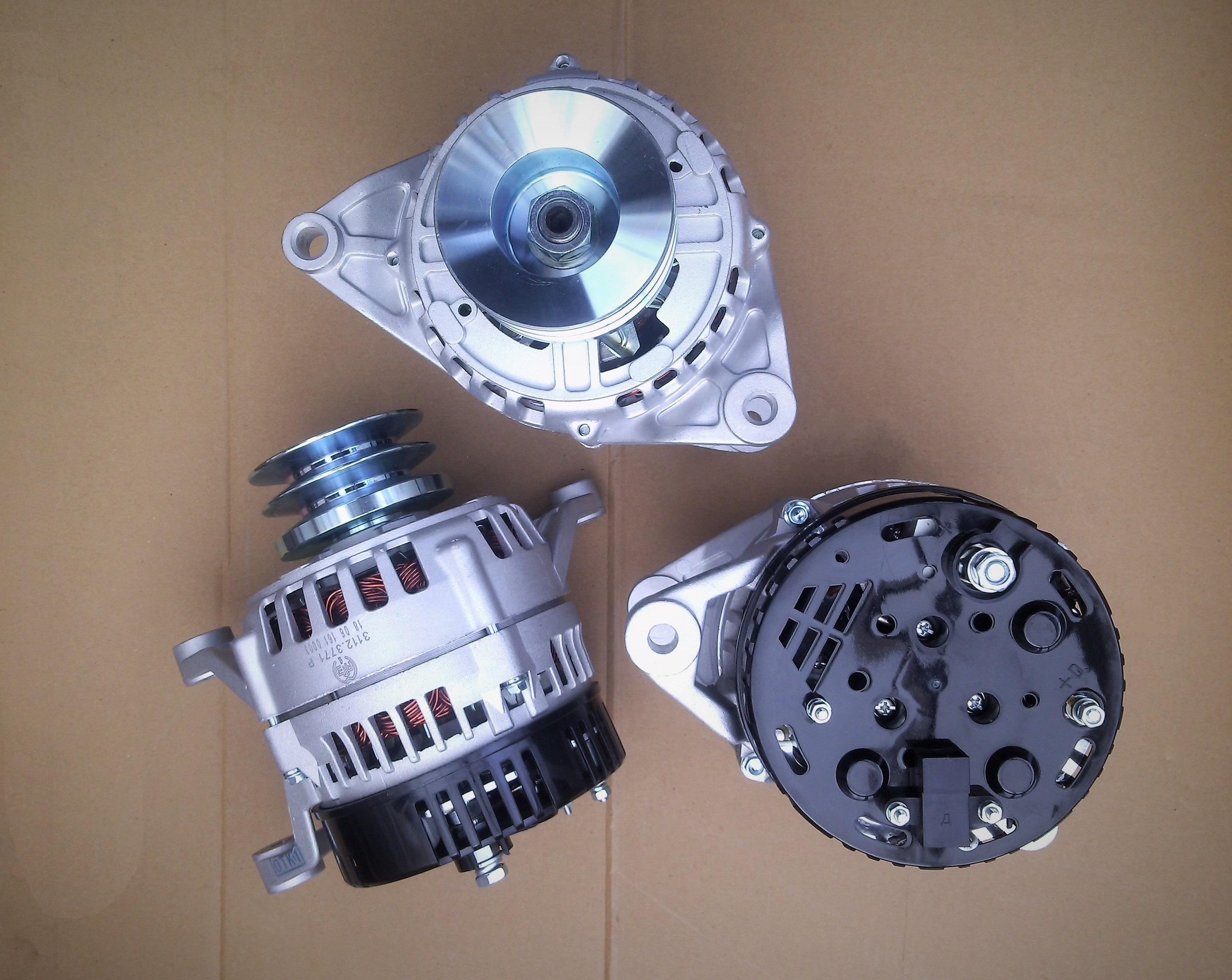 Generator-3112.3771-01-.jpg.