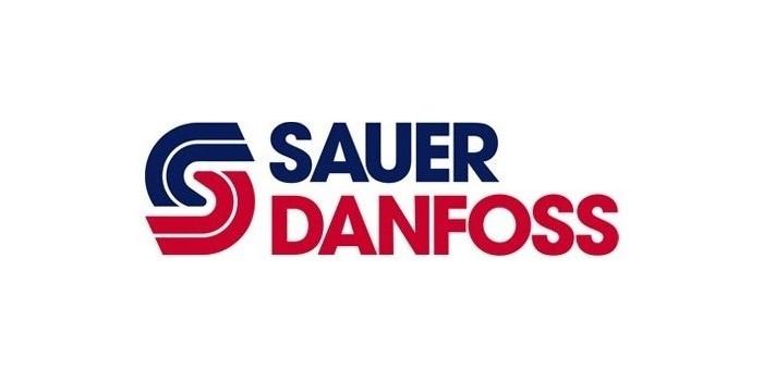 Sauer-Danfoss
