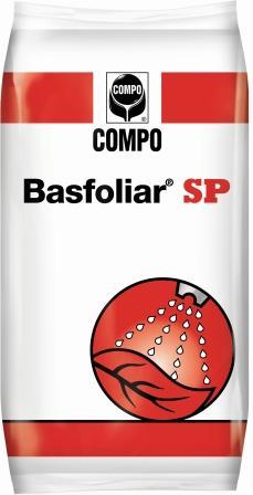 basfoliar-2
