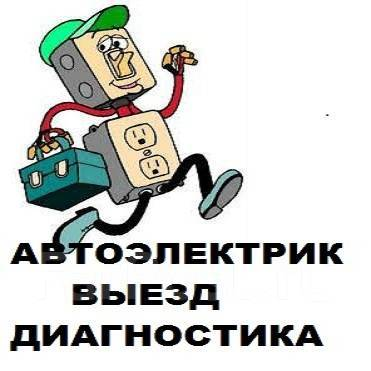 1521776183893_bulletin