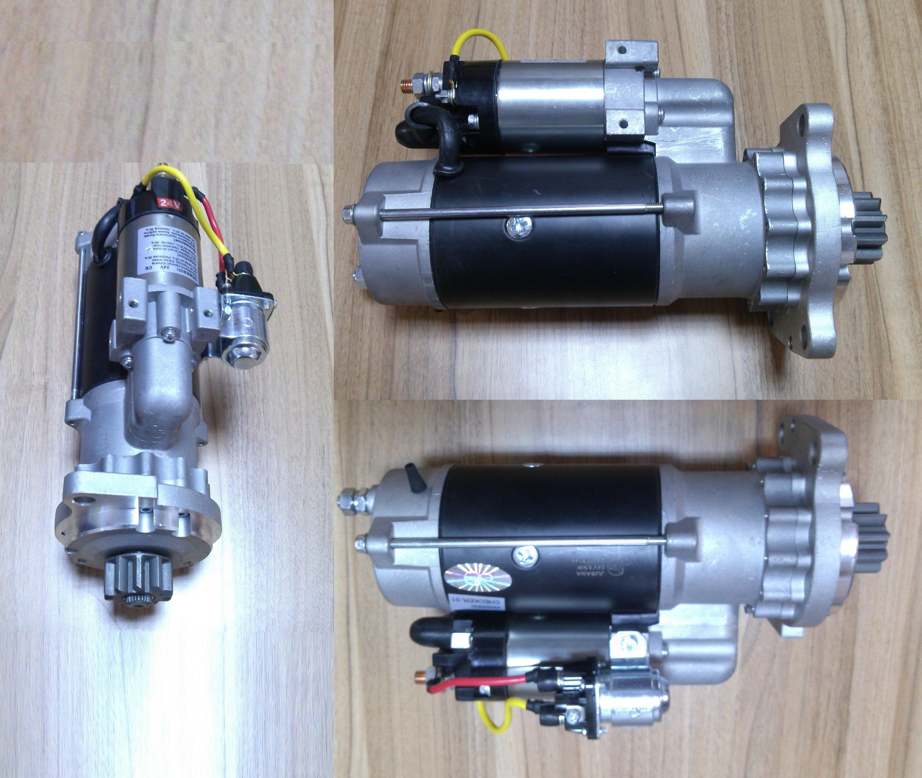 243708345-Starter-s-plan.-redukt.-24V-8.1-kVt