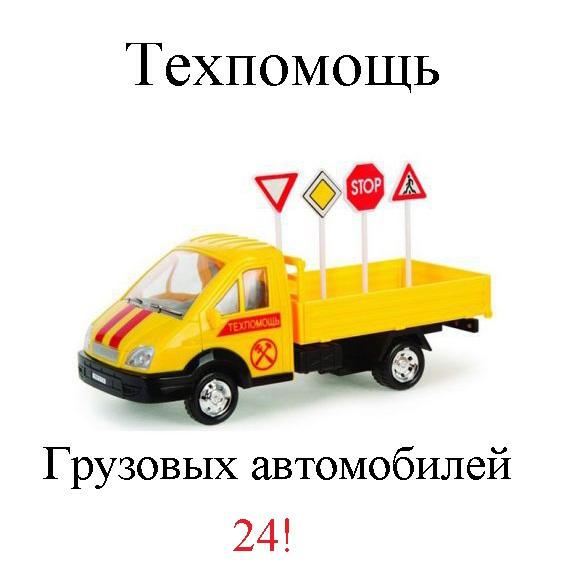 5817691ac869d