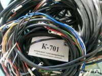 K-701-elektroprovodka