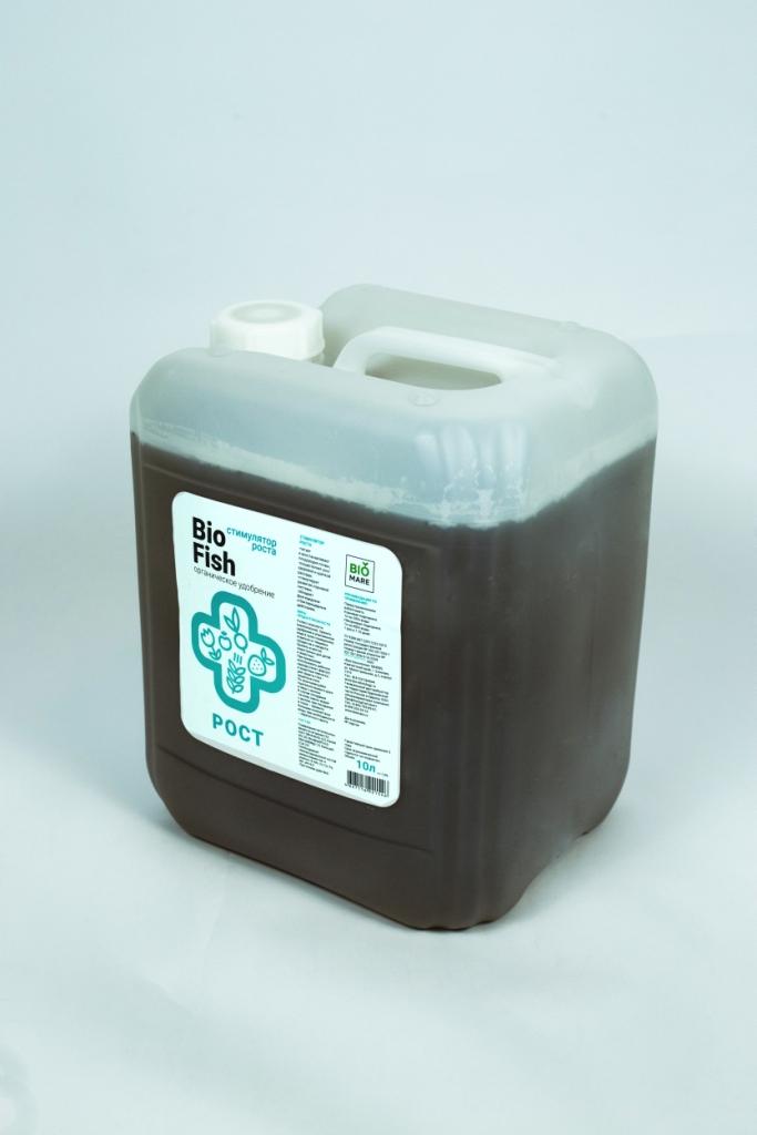 Kanistry-51021-litr