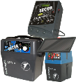 electrificateurs-