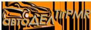 Avto-del-logo180H60