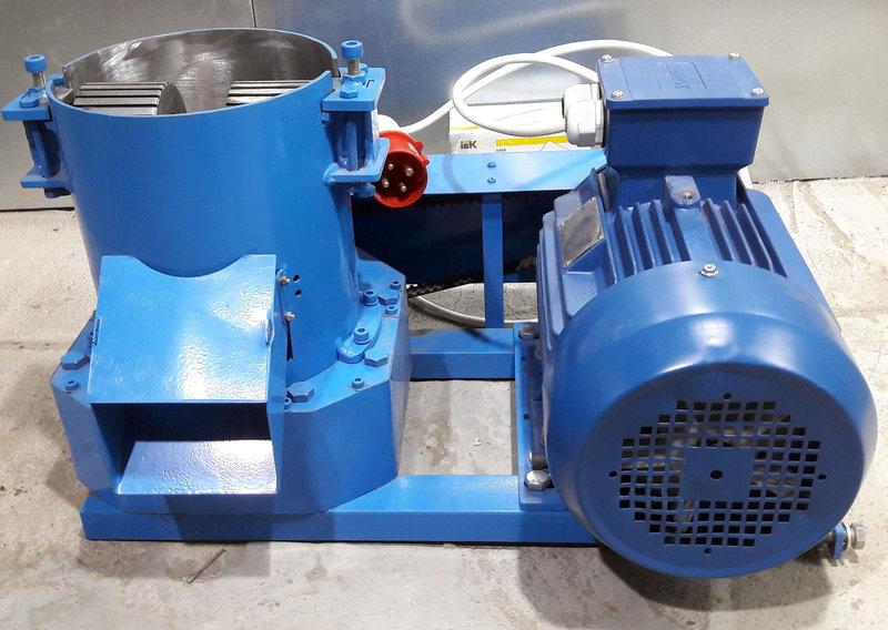 Gmk-200-s-dvigatelem-7.5-kVt1