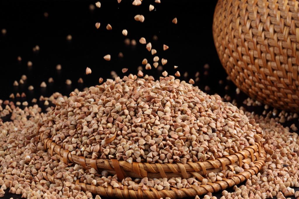 buckwheat_04